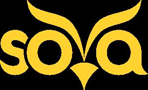 Sova — Суши Бар Клуб Ресторан
